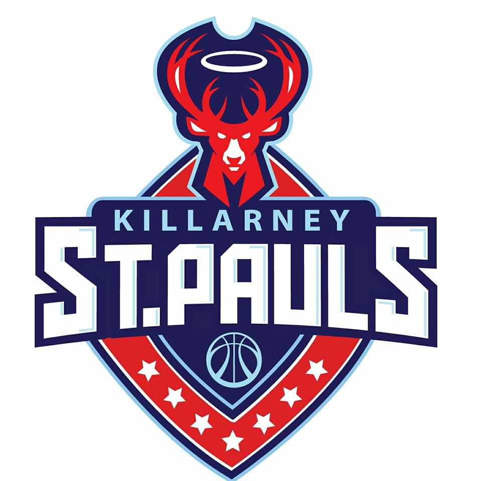 www.stpaulskillarney.ie